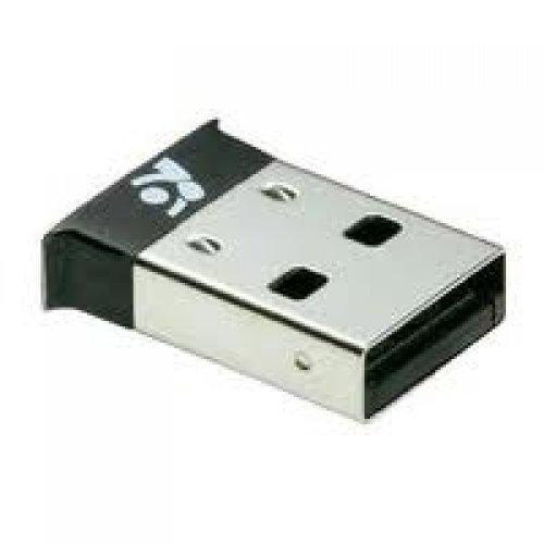 FLIR Bluetooth USB Dongle Micro Adapter