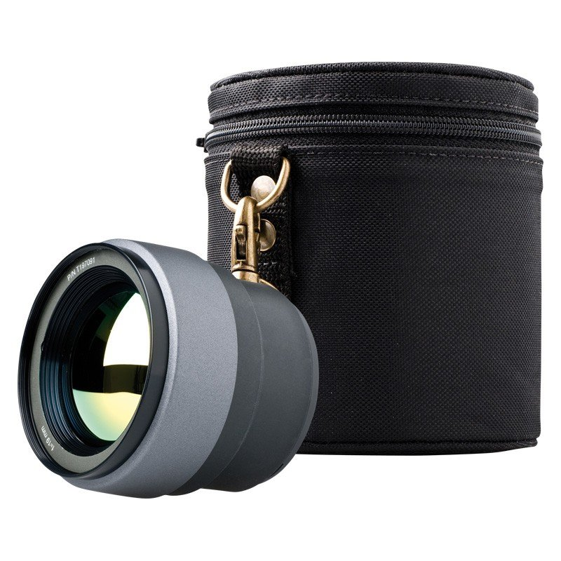 FLIR Infrared Lens f = 19 mm, 45°