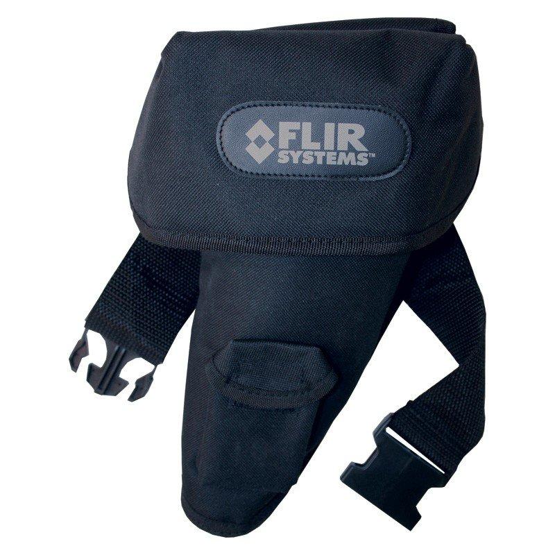 FLIR Pouch for FLIR for EXX Series