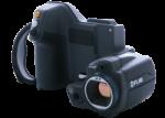 FLIR T440bx 25° Buildings Thermal Imaging Camera (Wi-Fi)
