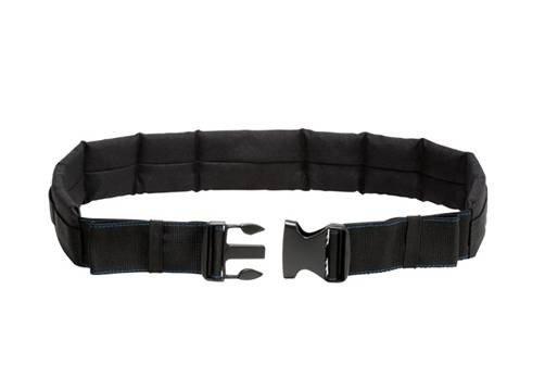 FLIR Tool Belt for FLIR T6xx & iX-series