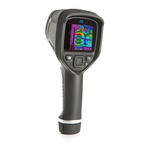 Flir E8 Ex-Series Thermal Imaging Camera