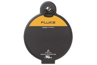 Fluke CV200 ClirVu 50 mm (2 in) Infrared Window