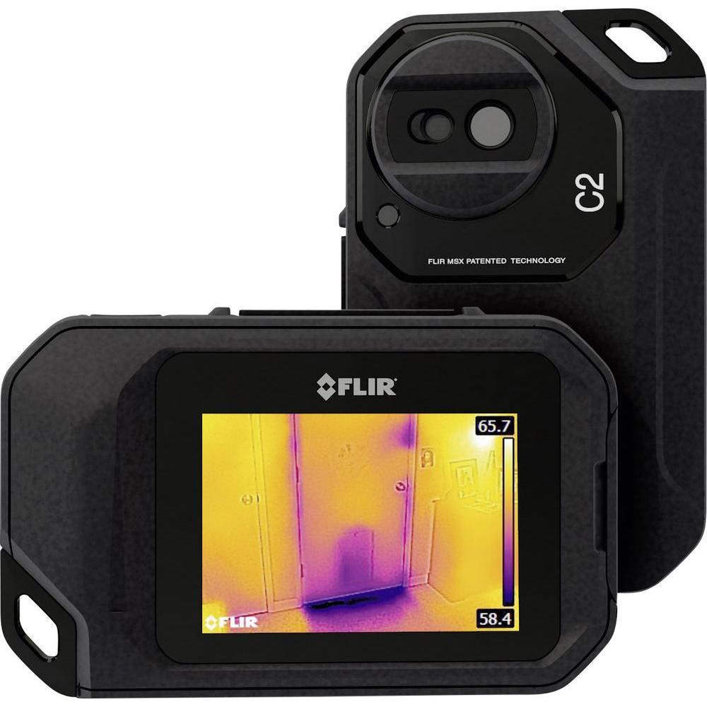 FLIR C2 Thermal Imager